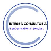 Integra Consultoría
