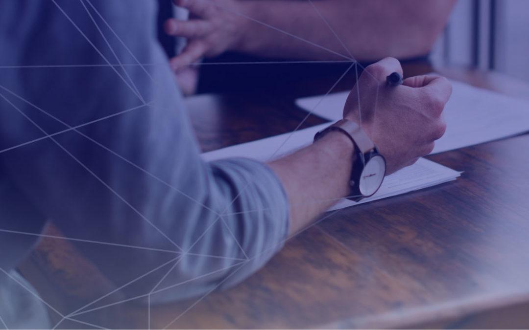 Recomendaciones para implementación de una estrategia de Promoción