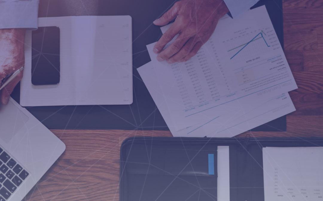 En medio de la obsesión de la experiencia del cliente, no pase por alto la importancia de las Analíticas