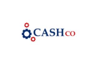 Cash Co