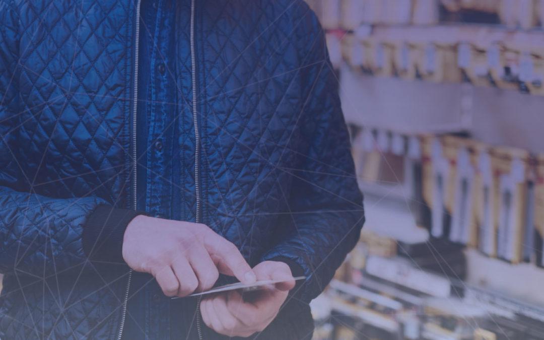 Satisfacción del cliente: ¿Que hacer para retener la lealtad de su cliente en un mercado competitivo?